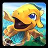 恐龙时代 1.03破解免费版-安卓破解版游戏下载