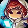 小小守卫者 1.1.3破解免费版-安卓破解版游戏下载