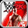 美国职业摔角2k15 1.1.8117游戏免费版-安卓破解版游戏下载