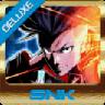 拳皇:野兽梦宴DX 1.0.0破解免费版-安卓破解版游戏下载