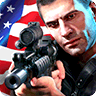 不死之身无限子弹 1.0.0游戏免费版-安卓破解版游戏下载