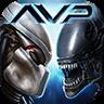 异形大战铁血战士:进化 2.0.1破解免费版-安卓破解版游戏下载