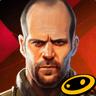 狙击手X杰森 1.5.1破解免费版-安卓破解版游戏下载