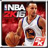 NBA 2K16 0.0.29破解免费版-安卓破解版游戏下载