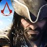 刺客信条:海盗奇航2.9.1破解免费版-安卓游戏下载