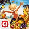 天堂岛 5.29破解免费版-安卓破解版游戏下载