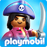 海盗奇兵 1.3.0破解免费版-安卓破解版游戏下载