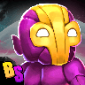 崩溃大陆1.2.37游戏免费版-安卓游戏下载