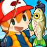 休闲钓鱼 2.0.2.6破解免费版-安卓破解版游戏下载