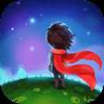 小王子的星球 1.3.3破解免费版-安卓破解版游戏下载