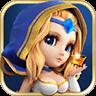 刀塔英雄BT版 1.0.5游戏免费版-安卓破解版游戏下载