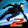 矢量跑酷2高级版 1.1.0破解免费版-安卓破解版游戏下载