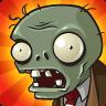 植物大战僵尸1.2游戏免费版-安卓游戏下载