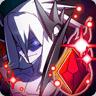 吸血鬼狂刀 1.3.0内购免费版-安卓破解版游戏下载