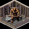 放逐王国1.0.1066破解免费版-安卓游戏下载