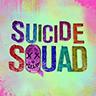 自杀突击队:特别行动无限子弹 1.0游戏免费版-安卓破解版游戏下载
