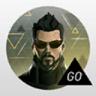 杀出重围GO 2.1.87803破解免费版-安卓破解版游戏下载