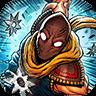 暗影之刃:再次出击 1.0游戏免费版-安卓破解版游戏下载