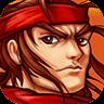 三国群英传BT版 3.0.0游戏免费版-安卓破解版游戏下载