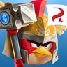 愤怒的小鸟英雄传(史诗大战) 2.7.27111.4638破解免费版-安卓破解版游戏下载