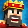 像素皇室战争 4.68破解免费版-安卓破解版游戏下载