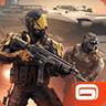 现代战争5: 眩晕风暴高通版 2.9.0k游戏免费版-安卓破解版游戏下载