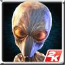 幽浮:未知敌人 1.1.0游戏免费版-安卓破解版游戏下载
