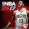 NBA 2K17 0.0.27破解免费版-安卓破解版游戏下载