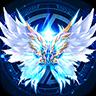 永恒奇迹BT版 1.0.3游戏免费版-安卓破解版游戏下载