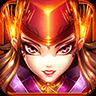 武侠大宗师BT版 3.6.0游戏免费版-安卓破解版游戏下载