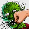 玩命快递 1.7.0破解免费版-安卓破解版游戏下载