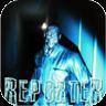 宣告者·起源 1.02游戏免费版-安卓破解版游戏下载