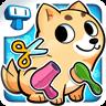 我的宠物店 1.4.5破解免费版-安卓破解版游戏下载
