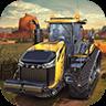 模拟农场181.3.0.1_-_Google_-_OES3破解免费版-安卓游戏下载
