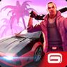 孤胆车神:维加斯vip版 3.6.0m破解免费版-安卓破解版游戏下载