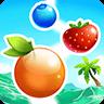 热带水果大消除 1.16.0.12049.17破解免费版-安卓破解版游戏下载