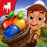 开心农场:丰收交换 1.0.3422破解免费版-安卓破解版游戏下载