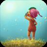 安科拉 1.3.3内购免费版-安卓破解版游戏下载