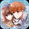 魔力少女 1.0.6破解免费版-安卓破解版游戏下载