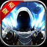 挂机啪啪啪BT版 2.1.3游戏免费版-安卓破解版游戏下载