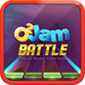 O2Jam Battle 1.05游戏免费版-安卓破解版游戏下载