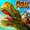 工艺方舟:恐龙 2.4.6.1破解免费版-安卓破解版游戏下载