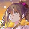诺拉Nora 1.0破解免费版-安卓破解版游戏下载