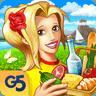 疯狂超市:旅行 1.6.701破解免费版-安卓破解版游戏下载