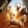猎鹿人2017 4.3.3游戏免费版-安卓破解版游戏下载