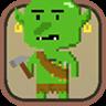 哥布林的道具屋1.2.0破解免费版-安卓游戏下载