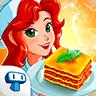 厨师救援 2.6.1破解免费版-安卓破解版游戏下载