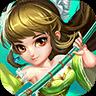 江湖侠客令1.0.0游戏免费版-安卓游戏下载