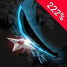 Karl2 1.1.4破解免费版-安卓破解版游戏下载