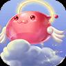 仙境传说RO:永恒BT版1.30.8游戏免费版-安卓游戏下载